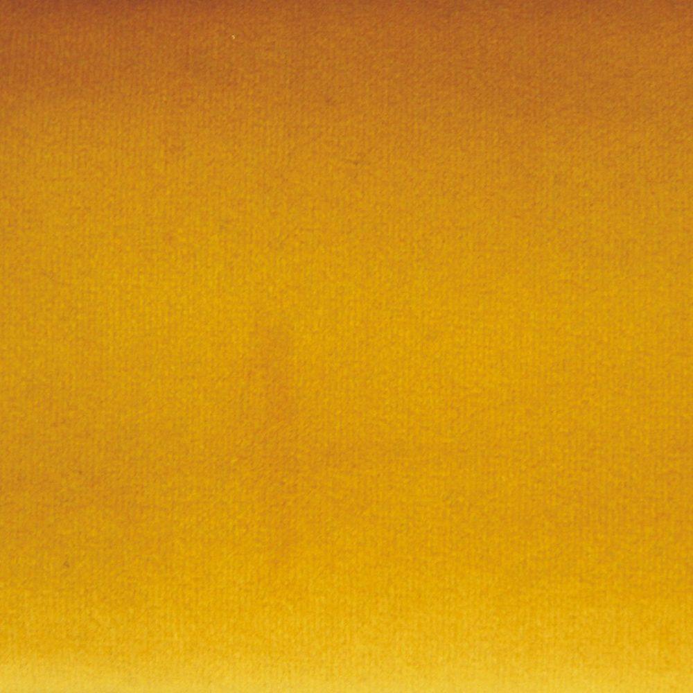 Collezione tessuti Earth - Victorius - VS43