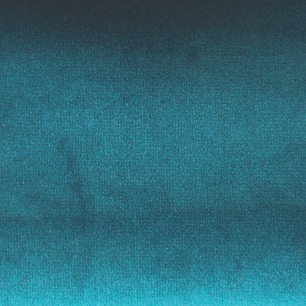 Collezione tessuti Earth - Victorius - VS76