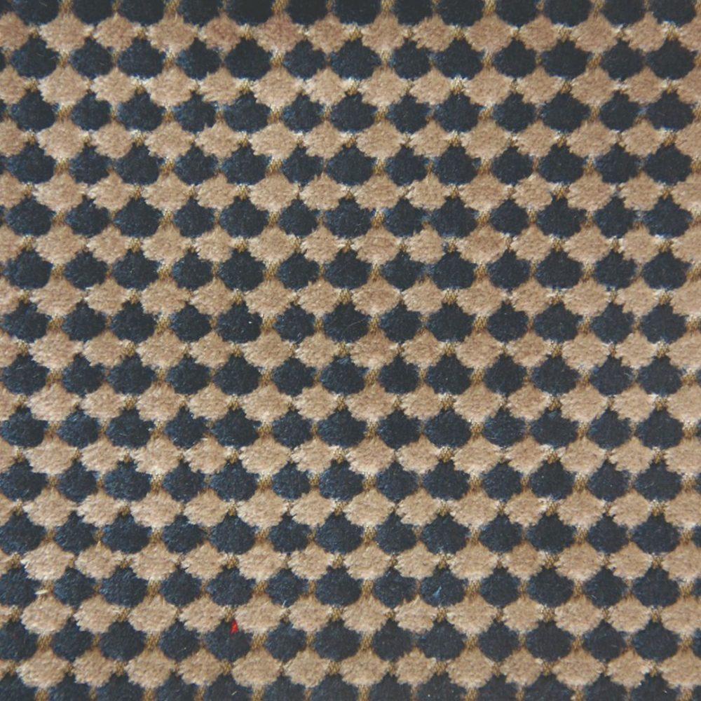 Collezione tessuti Trend - Villet - VT5699