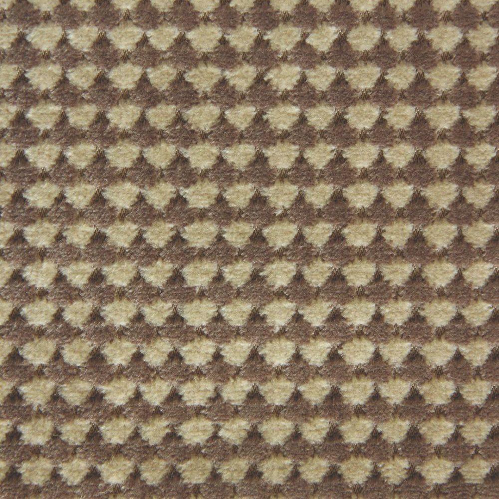 Collezione tessuti Trend - Villet - VT5700