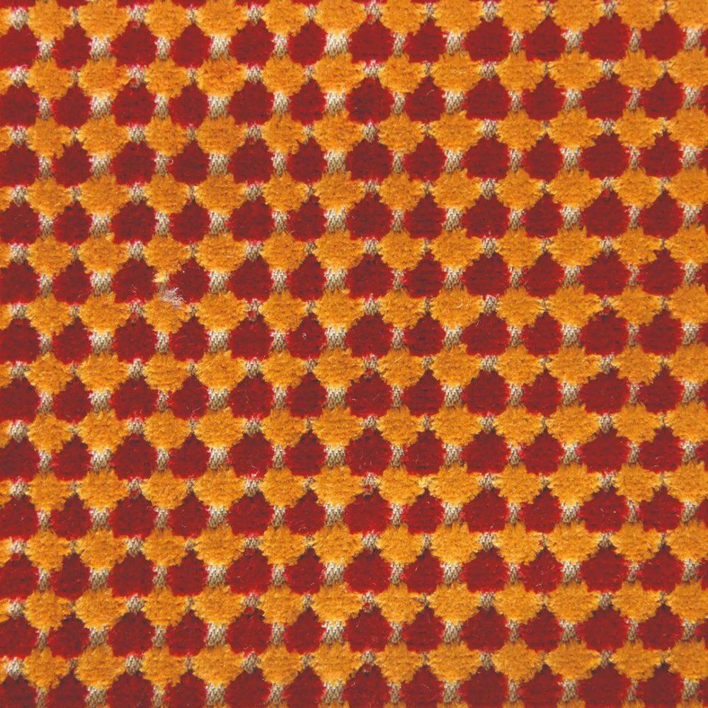 Collezione tessuti Trend - Villet - VT5701