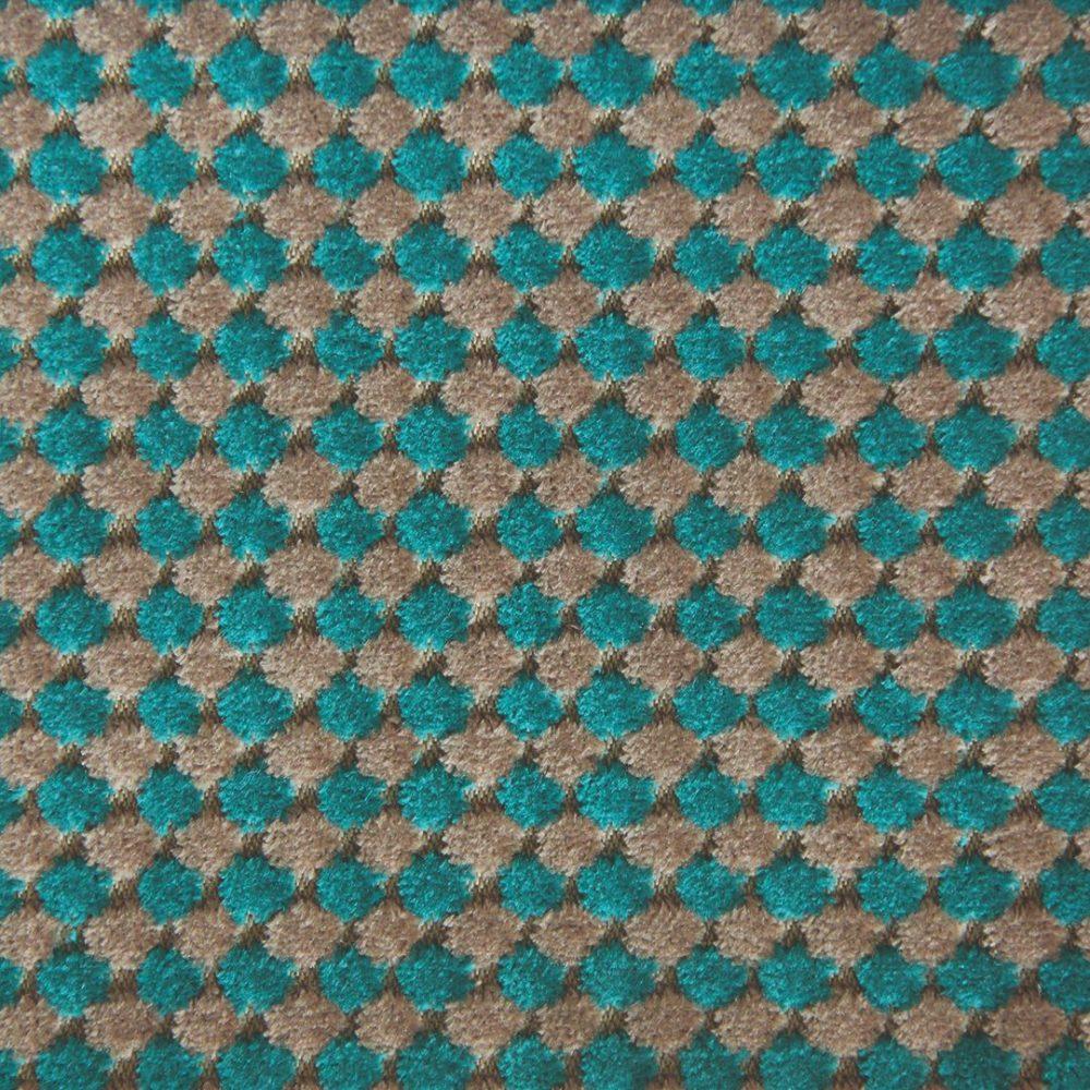 Collezione tessuti Trend - Villet - VT5702