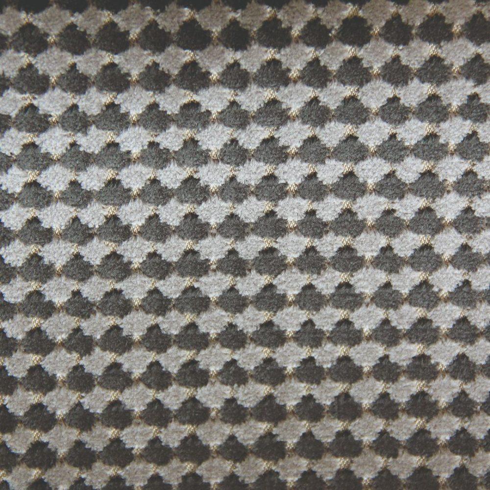 Collezione tessuti Trend - Villet - VT5705