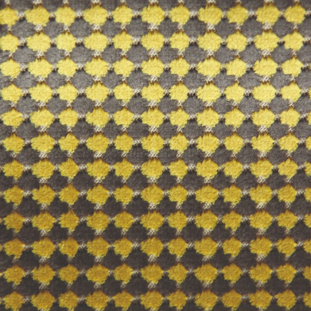 Collezione tessuti Trend - Villet - VT5706