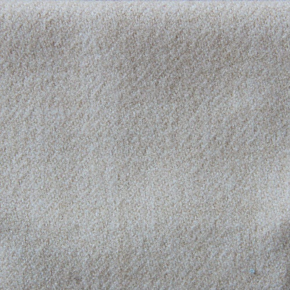 Collezione tessuti Earth Ziko ZK01