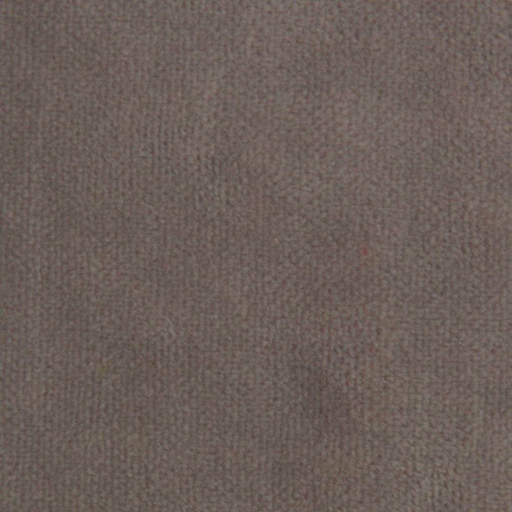 Collezione tessuti Elegance Salamanca SN600
